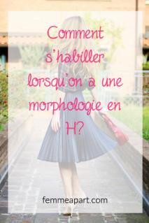 La morphologie en H.png