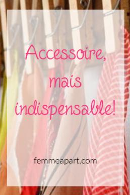 Accessoire.png