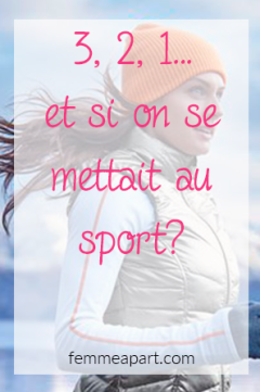 3,2,1 et si on se mettait au sport.png