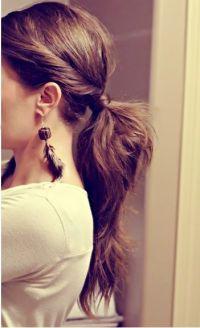 Cheveux longs1