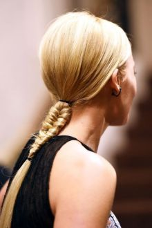 Cheveux longs2