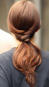 Cheveux longs3