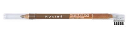 Crayon sourcils_Nocibé