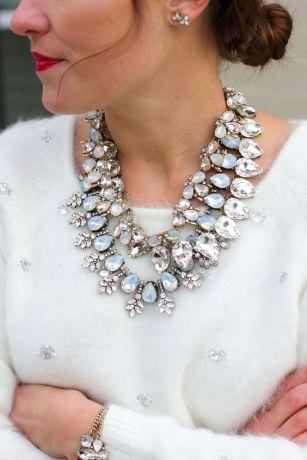 Bijoux et pochette2