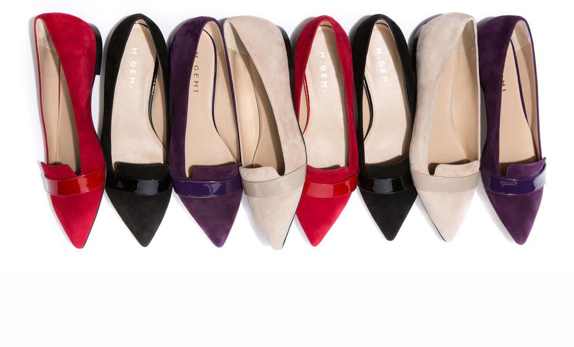 Choisir Chaussures– Ses Bien Part À Femme Comment clJ1KF