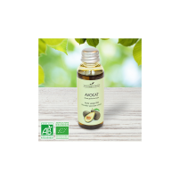 huile-vegetale-d-avocat-bio