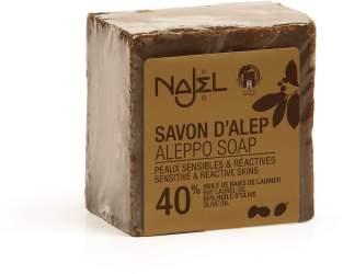 najel-savon-dalep-40-hbl-185-g-776947-fr