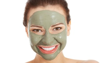 Beautistas-Masques-Maison1.jpg