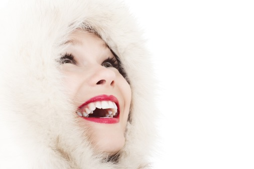 fun-cold-elegance-face-41208.jpg