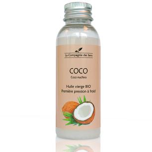 huile-vegetale-de-coco-bio