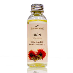 huile-vegetale-de-ricin-bio