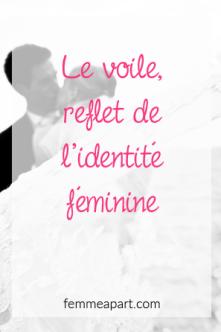 Le voile reflet de l'identité féminine.png