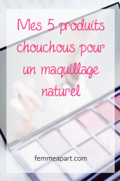 Maquillage naturel.png