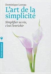 L'art de la simplicité.jpg