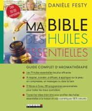 Ma bible des huiles essentielles.jpg