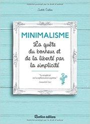 Minimalisme.jpg