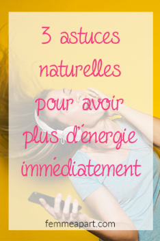 3 astuces naturelles pour avoir plus d'énergie.png