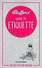 Buffler's guide to etiquette.jpg