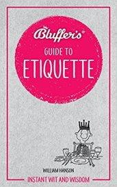Buffler's guide to etiquette.jpg