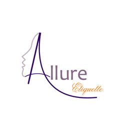 logo Allure Etiquette.jpeg