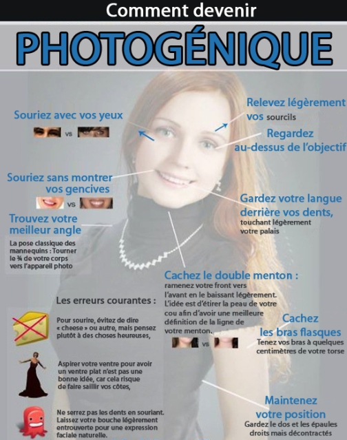 Photogenique.jpg