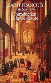 Introduction a la vie devote.jpg