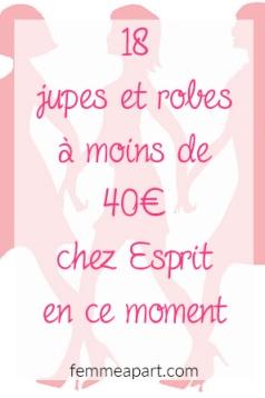 18 jupes et robes chez Esprit.jpg