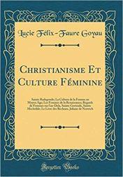 Christianisme et culture féminine.jpg