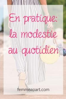 En pratique la modestie au quotidien.jpg