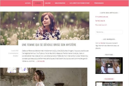 Le blog.JPG