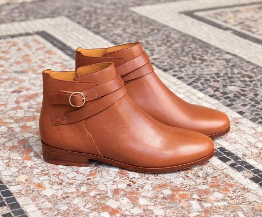 bottines-jonas.jpg