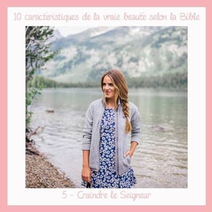 Beauté5