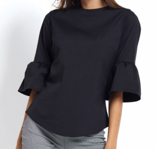 Blouse_Mademoiselle Grenade.png
