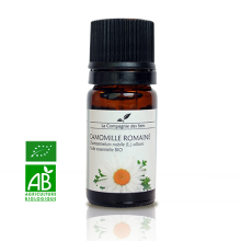 camomille-romaine-huile-essentielle-bio.jpg
