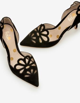 Chaussures_Boden.jpg