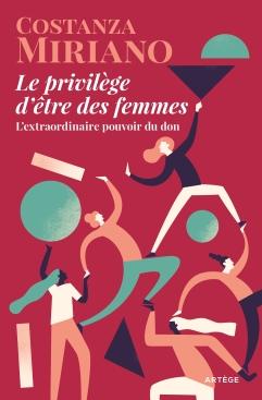Le privilège d'être des femmes