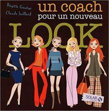 Coach nouveau loook