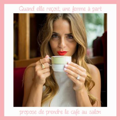 Etiquette_Recevoir_8
