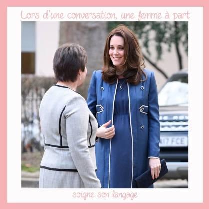 Conversation8