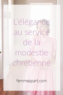 Elégance-modestie.png