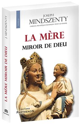Mère miroir de Dieu.png