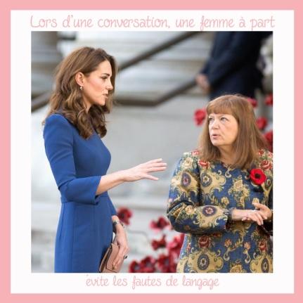 Conversation10