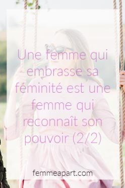 Une femme qui embrasse sa féminité_2.png