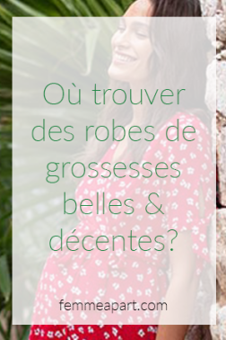 Robes grossesse.png