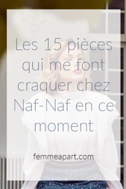 NafNaf.png