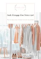 Guide d'essayage_Couv