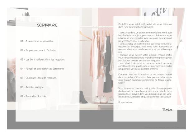 guide-dessayage_sommaire.png