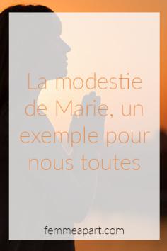 Modestie Marie.png