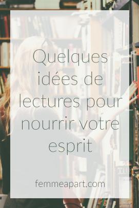Idées lectures.png
