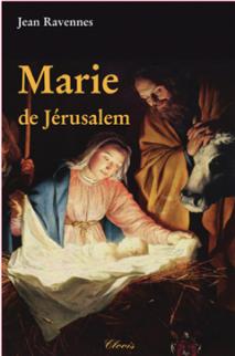 Marie de Jérusalem